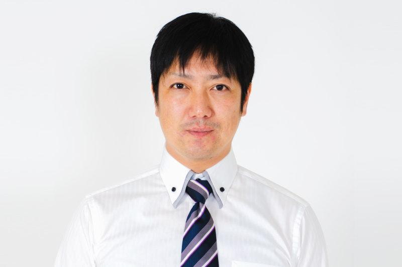 代表取締役 宮園 聡